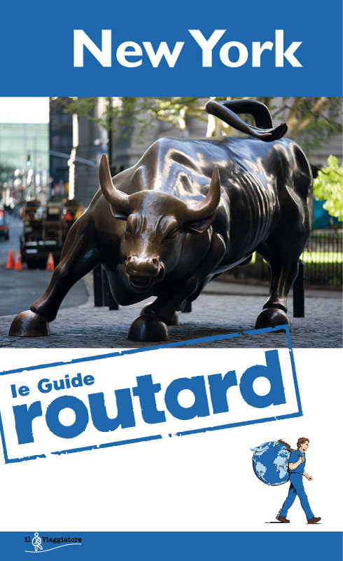 le routard new york pdf