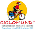 Ciclomundi, Siena