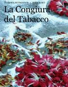 Un romanzo-guida per il Sud America!