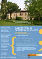A Verona il nostro laboratorio più completo