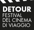 Di cinema e di viaggio - I nostri laboratori a Padova