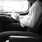 In treno per Berlino con la Scuola del viaggio