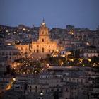 Modica - Sicilia